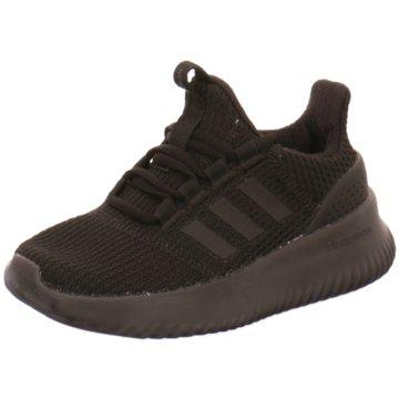 adidas Sneaker LowCloudfoam Ultimate Schuh - DB2757 schwarz