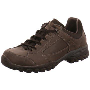 Meindl Outdoor Schuh -