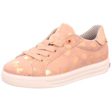 Ricosta Sneaker LowNike Explore Strada - CD7091-602 rosa