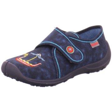 Fischer Schuhe Hausschuh sonstige