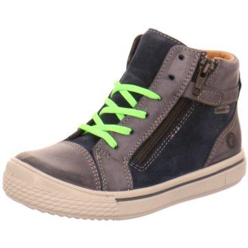 Ricosta Sneaker HighJoel blau