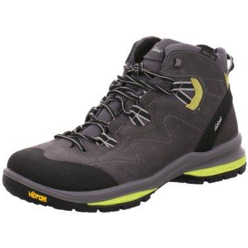 HIGH COLORADO Outdoor Schuh grau
