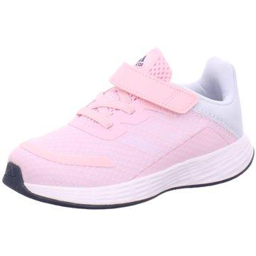 adidas Kleinkinder Mädchen4064036732881 - FY9175 rosa