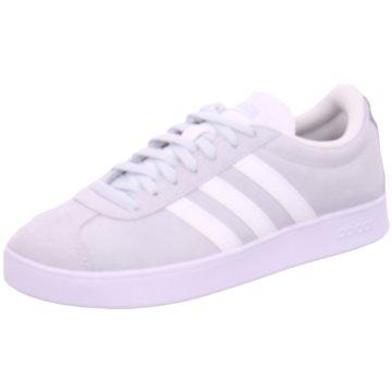 adidas Sneaker Low4064037598110 - FY8812 blau