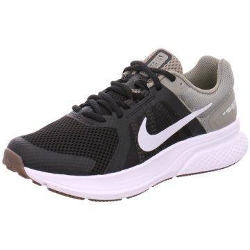 Nike RunningRUN SWIFT 2 - CU3517-300 grau