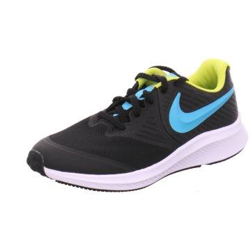 Nike Sneaker LowSTAR RUNNER 2 - AQ3542-012 -
