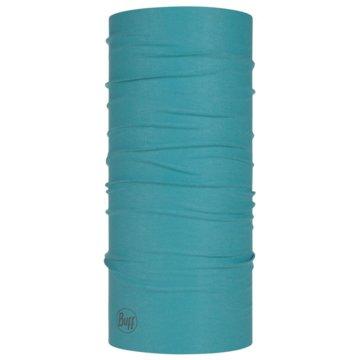 Buff SchalsORIGINAL ECOSTRETCH            - 117818 blau