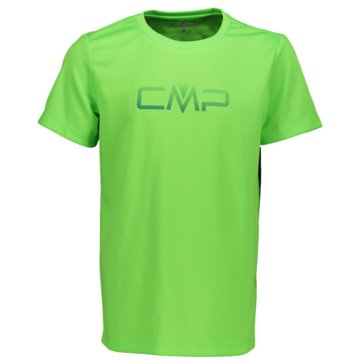 CMP T-ShirtsKID T-SHIRT - 39T7114P sonstige