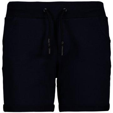 CMP kurze SporthosenWOMAN BERMUDA - 3D84976 blau