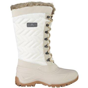 CMP Outdoor SchuhNIETOS WMN SNOW BOOTS - 3Q47966 -
