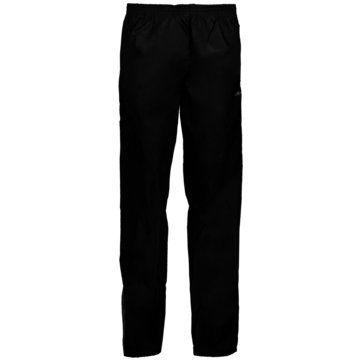 CMP RegenhosenMAN PANT - 3X96337 schwarz