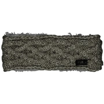 CMP StirnbänderWOMAN KNITTED HEADBAND - 5535212 -