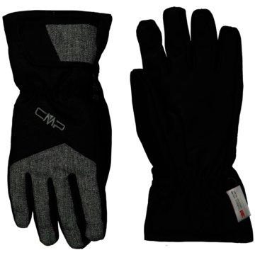 CMP FingerhandschuheKIDS SKI GLOVES - 6525304J -