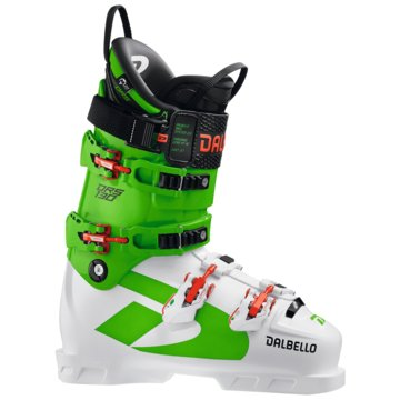 DRS 130  - D2002002-00 grün