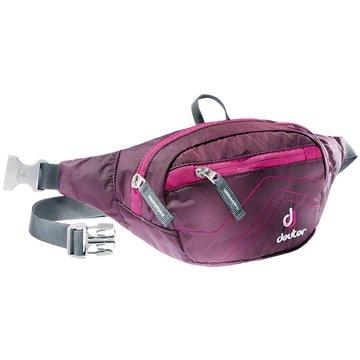 Deuter Taschen Damen lila