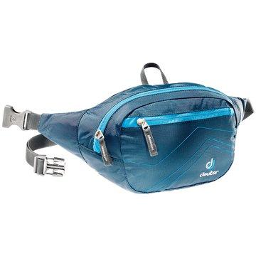 Deuter Taschen Damen blau