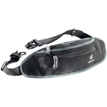Deuter Taschen Damen schwarz