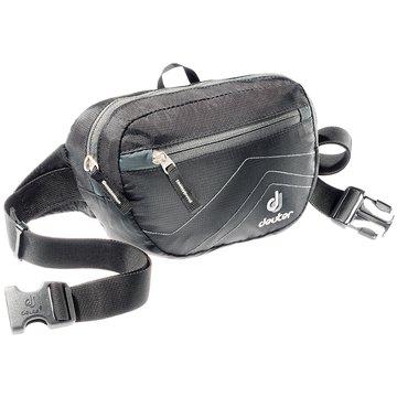 Deuter Taschen DamenTRAVEL BELT - 3910120 schwarz