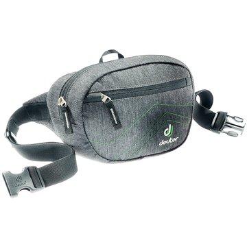 Deuter Taschen DamenNike Sportswear Heritage Hip Pack - BA5750-082 schwarz
