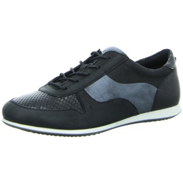 Sale Reduziert Sneaker Low Damen Ecco bvYyf76g
