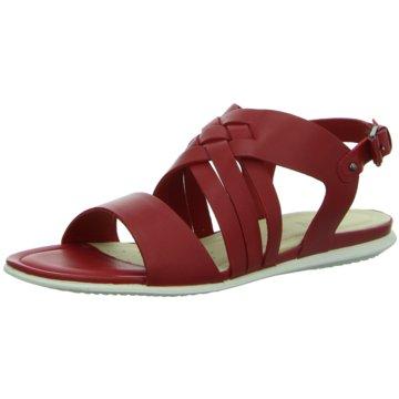 5731c6bd7b32 Ecco Sandaletten für Damen jetzt günstig online kaufen   schuhe.de