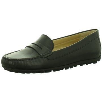 a1927efdd08289 Ecco Mokassin Slipper für Damen günstig online kaufen