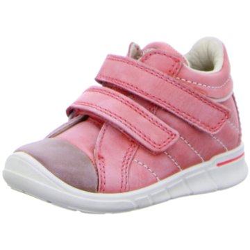 Ecco Kleinkinder Mädchen rosa