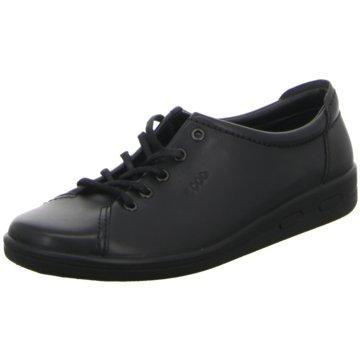 Soft II schwarz