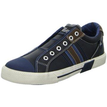 s.Oliver Sneaker LowRUSH grau