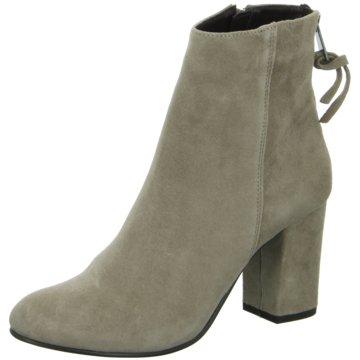 SPM Shoes & Boots Top Trends Stiefeletten beige