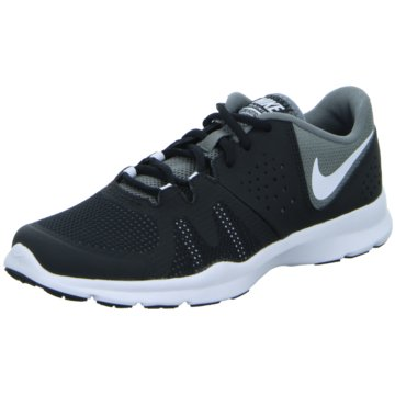 Nike Training W NIKE CORE MOTION TR 3 MESH