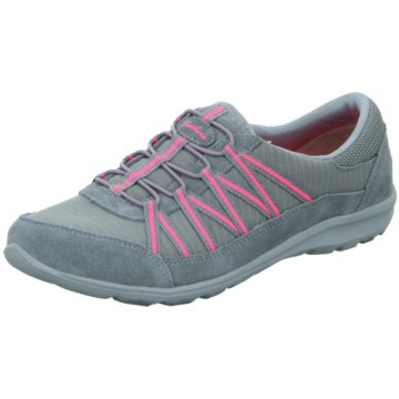 Skechers Slipper Halbschuh Casual Dreamchaser-Romantic Trail