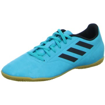 adidas Indoor Conquisto II IN
