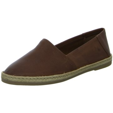 BOXX Slipper Halbschuh Casual