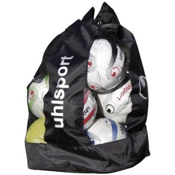 Uhlsport Balltaschen -