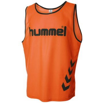 Hummel Tanktops -