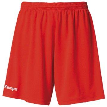 Kempa kurze SporthosenCLASSIC SHORTS - 2003160 3 rot