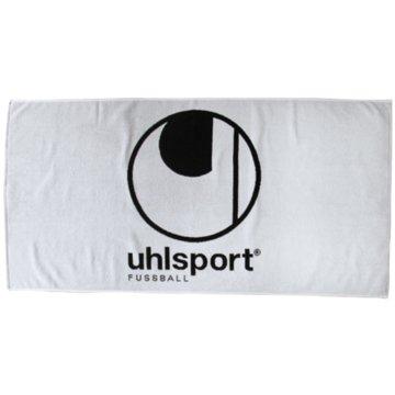 Uhlsport Handtücher -