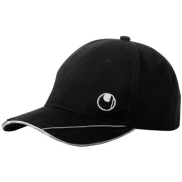 Uhlsport Caps -