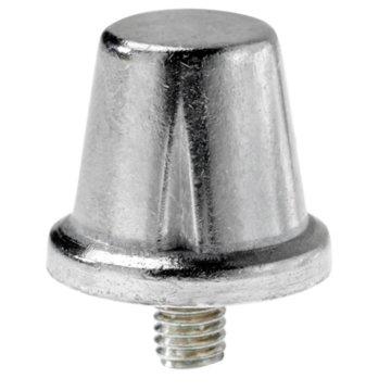 Uhlsport StollenALU - 10071000200 silber