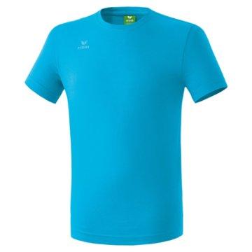 Erima T-ShirtsTEAMSPORT T-SHIRT - 208437 blau