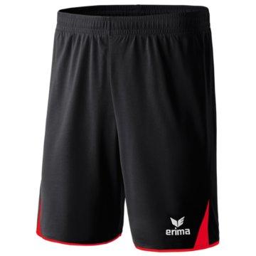 Erima Kurze Sporthosen -
