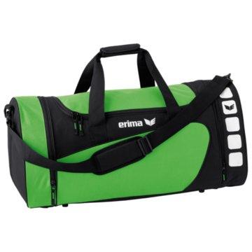 Erima Sporttaschen -