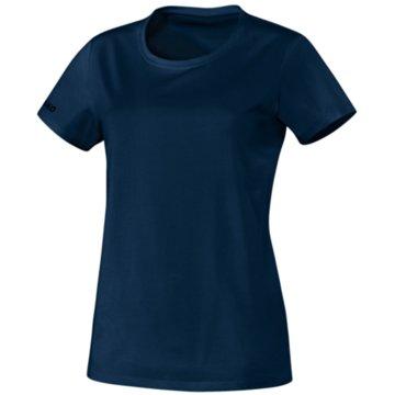 Jako T-ShirtsT-SHIRT TEAM - 6133D 9 blau