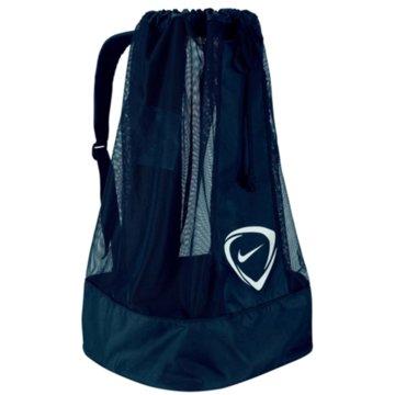 Nike SporttaschenClub Team Ball Bag blau