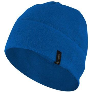 Jako MützenJako blau