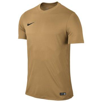 Nike Fußballtrikots sonstige