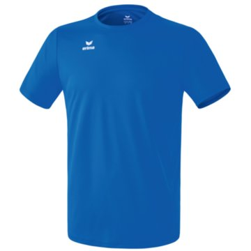 Erima T-ShirtsFUNKTIONS TEAMSPORT T-SHIRT - 208653K blau