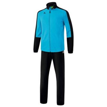 Erima Trainingsanzüge blau