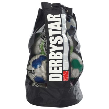 Derby Star Balltaschen -